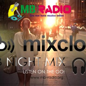 MB NIGHTLY MIX – 1