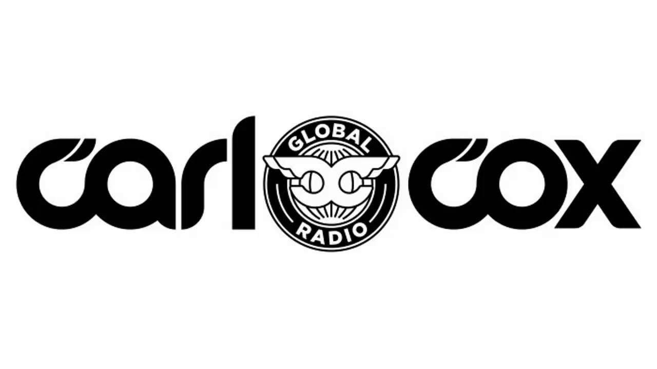 Carl Cox Global