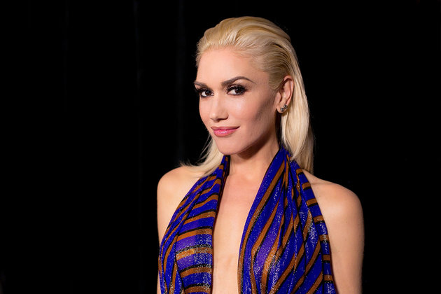 """This Is What the Truth Feels Like…"", noul album Gwen Stefani"