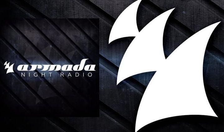 ARMADA NIGHT RADIO