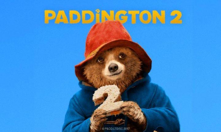 Ursuletul Paddington va avea un nou film