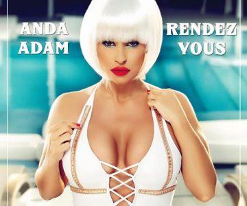 Anda Adam – Rendez-Vous