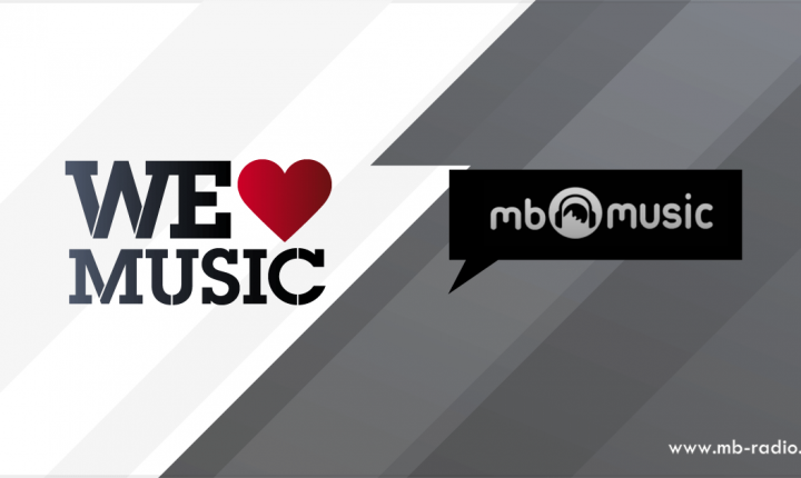 Despre MB MUSIC