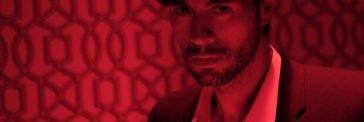 Enrique Iglesias – EL BAÑO