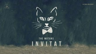 the motans invitat