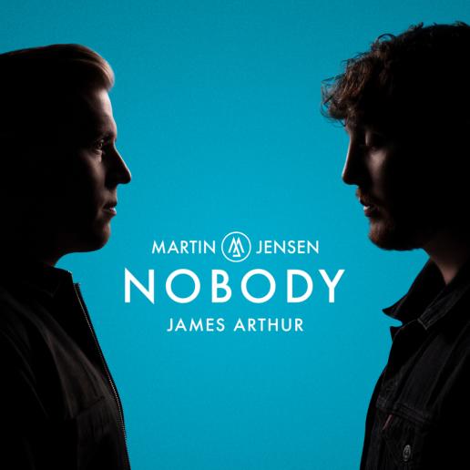 jensen nobody